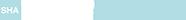 SHA Haarpunkt Logo