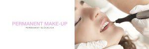 Permanent Make-Up Slider